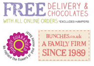 bunches-free-delivery