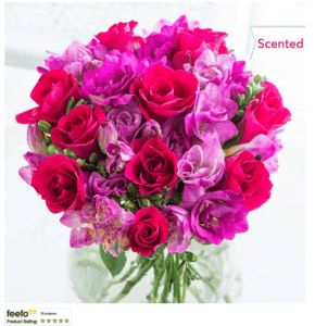 flyingflowers-summer-roses-freesias-by-post-uk1