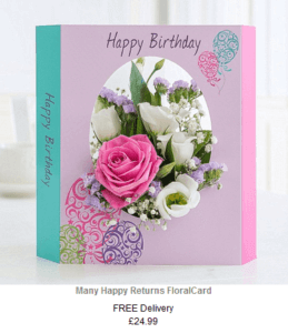 happy-birthday-flowercards1