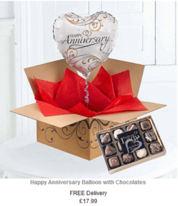 helium-balloon-delivery-happy-anniversary-chocolates1