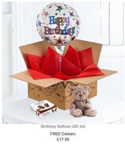 helium-balloon-delivery-happy-birthday-teddy-chocolates1