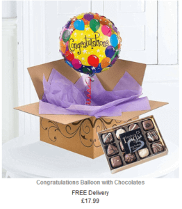 helium-balloon-in-a-box-congratulations-chocolate1