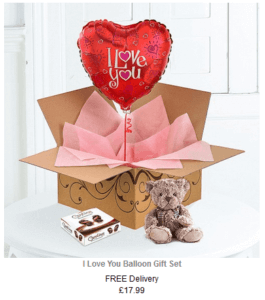 helium-balloon-in-a-box-i-love-you1