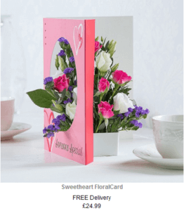 sweetheart-floral-cards1