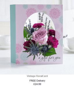 vintage-flower-card1