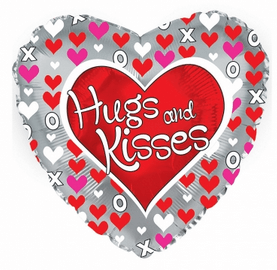 hugs-and-kisses