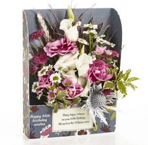 flower cards delivery