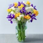 morrisons flowers