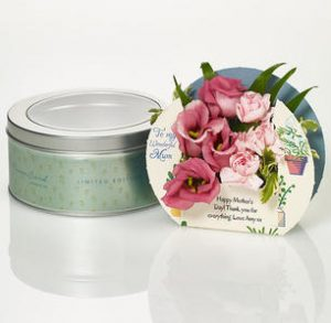 Mother's Day Flower Gifts