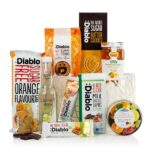 Diabetic Friendly Delights